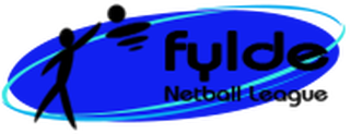 Fylde Netball League